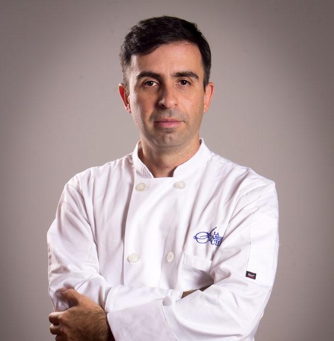 José Manuel Trujillo Febres