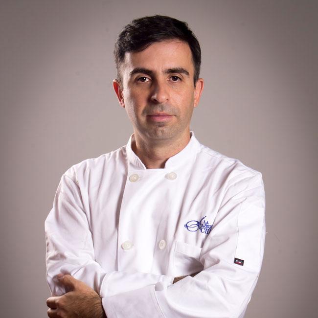 José Manuel Trujillo