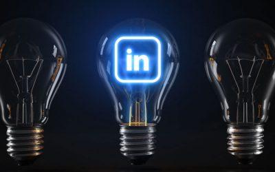 Activa tu marca personal en LinkedIn: ¿CÓMO GENERAR REPUTACIÓN EN LÍNEA?