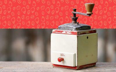 La Cocina de la Memoria de Patricio Toro: SABORES QUE RECUERDAN HISTORIAS